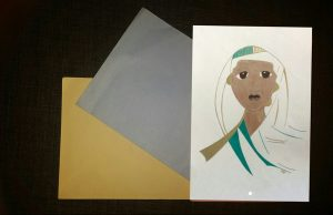 greeting-card-4