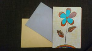greeting-card-5